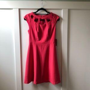 Vince Camino Dress